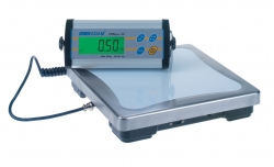 CPWplus Bench Scales